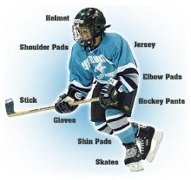 equipment-hockey.jpg